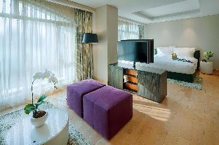 Фото отеля Sherwood Suites