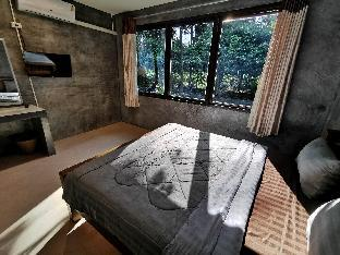 ピンビュー ヴィラ リゾート Pingview Villa Resort