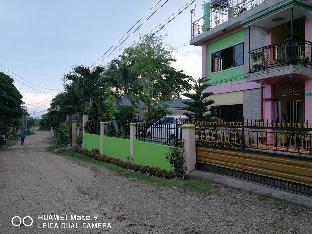 picture 5 of A's Azotea de Bohol-Triple Deluxe Apt- 8 1-Bedroom