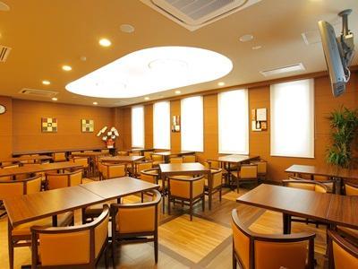Hotel Route Inn Ichinomiya Ekimae