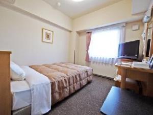 Hotel Route Inn Yokote Inter