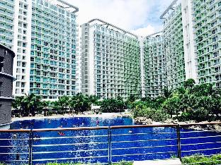 picture 1 of Azure 1BR Positano City View 1730
