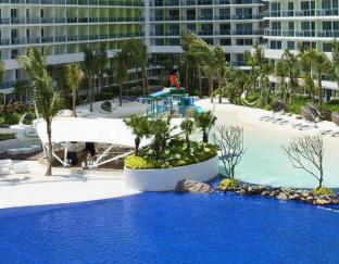 picture 3 of Azure 1BR Positano City View 726