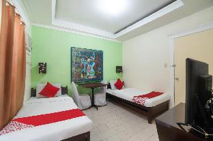 picture 5 of OYO 200 Ponce Suites Art Hotel