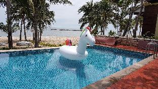 Chidlom Resort ชิดลม รีสอร์ท