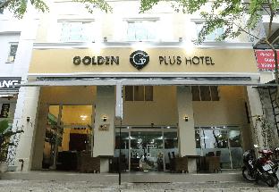 Golden Plus Hotel