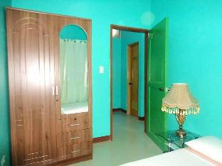 Фото отеля A's Azotea de Bohol-Sweet Apt-10 with 1 Bedroom
