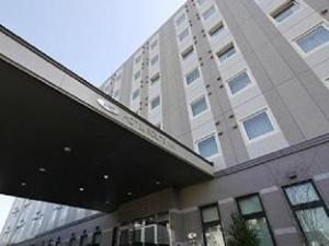 โฮเต็ล รูธอินน์ซากามิฮาระ (Hotel Route Inn Sagamihara)