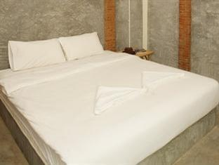 サマサ ベッド & ブレックファースト Samatha Bed & Breakfast