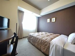 Hotel Route Inn Nagahama Inter 2