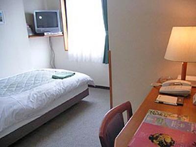 Hotel Route Inn Suwa Inter