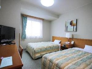 Hotel Route Inn Oogaki Inter