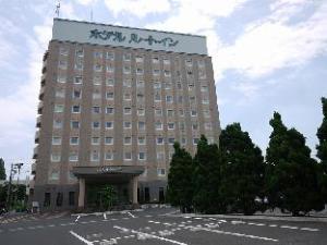Hotel Route Inn Oota