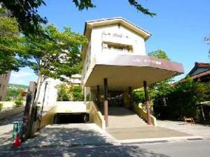 Hotel Route Inn Kami-Suwa