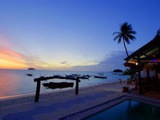リペ パワー ビーチ リゾート Lipe Power Beach Resort
