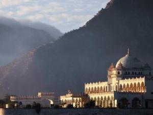 Gulaab Niwas By PI Resorts