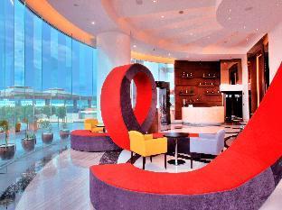 picture 5 of F1 Hotel Manila