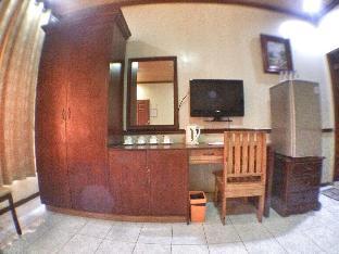 picture 2 of Casablanca Hotel Condominium Resort Bar & Restaurant