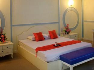 ザ グレート ホテル & リゾート The Great Hotel & Resort