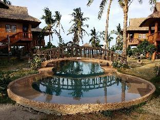 picture 5 of Hoyohoy Villas