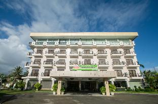 picture 1 of Marzon Hotel Kalibo