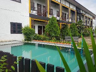 アット チェンライ リゾート At Chiangrai Resort