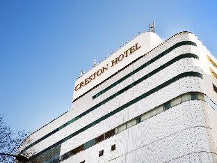 名古屋格雷斯登飯店