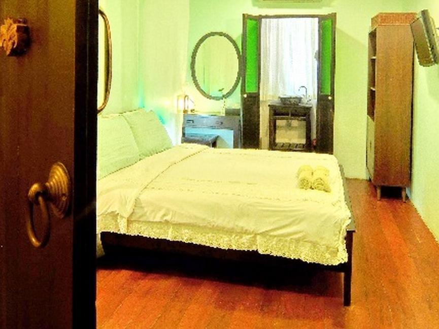 Niras Bankoc Hostel 3