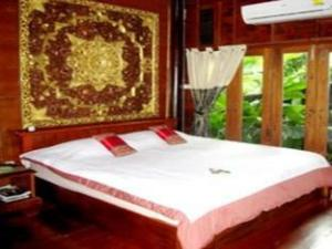 Ruanthai Spa and Resort