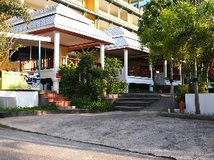 Lemon House Bungalow