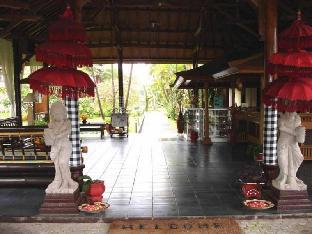 Celuk Agung Hotel and Restaurant