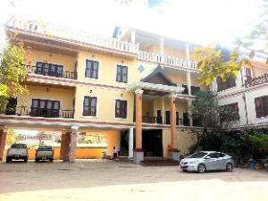 Phisitxay Hotel