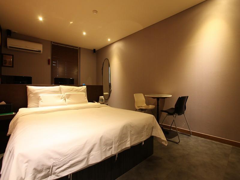 VIV Classic Hotel