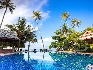 Grand Manita Beach Resort แกรนด์ มานิตา บีช รีสอร์ท