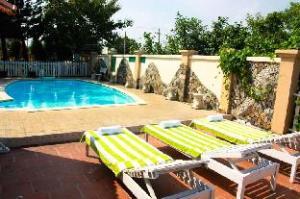 Loc An Resort