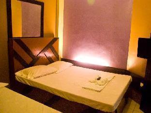 picture 3 of Bimas Inn