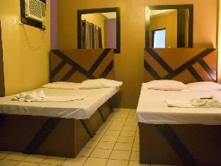 picture 4 of Bimas Inn