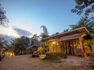 Baan Kati Sod - Pai