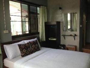 Chiangkhong River View Hotel