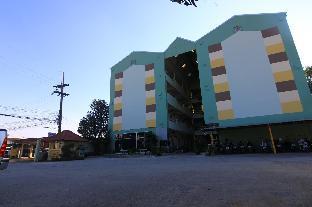 Lamphun Place ลำพูน เพลส