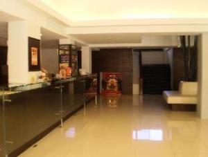 Nimseeseng Chiangrai Hotel