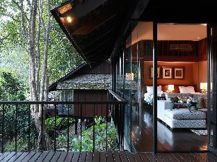 ヒル ロッジ リゾート Hill Lodge Resort