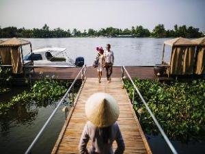 An Lam Saigon River Villas