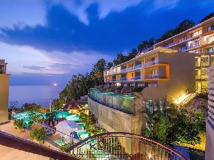 カリマリゾート & スパ, プーケット Kalima Resort & Spa