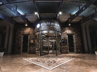 巴庫鉑爾曼酒店