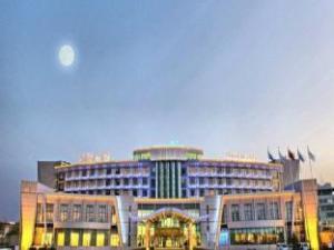 Urumqi Tianyuan Hotel