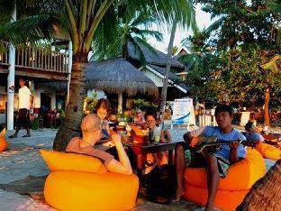 picture 4 of Ocean Vida Resort