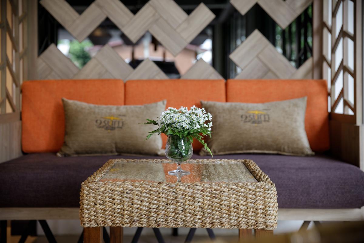 9 Suite Luxury Boutique Hotel Discount