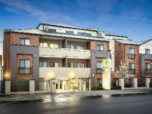 Quest Geelong Serviced Apartment