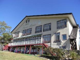 Espoir Misawa酒店